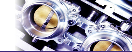 Engine blocks, cylinder heads, crankshafts, motorcycles and many other engine services